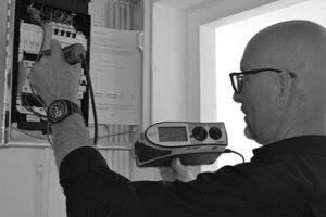 AquaServa-Veiligheidskeuringen-Installatiekeuring
