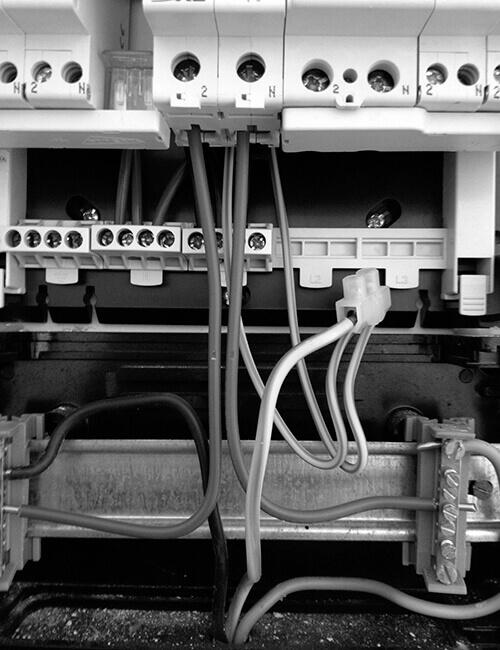 Normec-AquaServa-Veiligheidskeuringen-NEN3140
