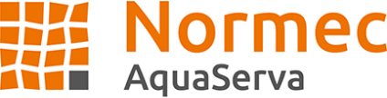 Logo Normec AquaServa